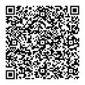 qrcode iphone klinik chur